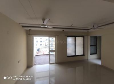 Gallery Cover Image of 963 Sq.ft 2 BHK Apartment for buy in Prakash Viva City, Kharadi for 7000000