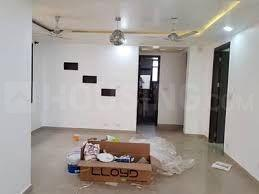 Gallery Cover Image of 1290 Sq.ft 3 BHK Independent House for buy in Vasant Kunj for 28000000