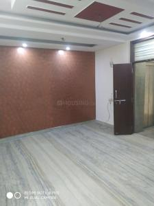 Gallery Cover Image of 1350 Sq.ft 3 BHK Independent Floor for buy in Sector 3 Rohini for 18500000