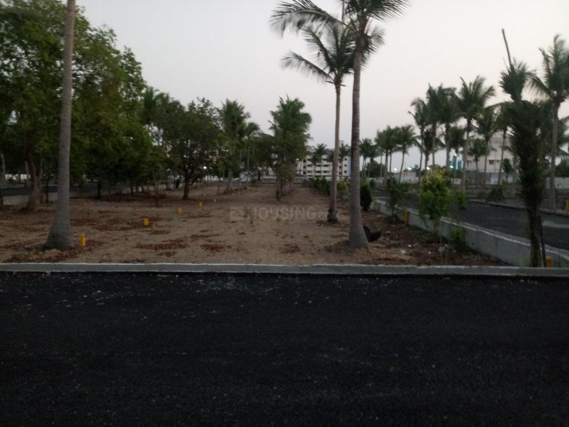 Building Image of 1150 Sq.ft 2 BHK Villa for buy in Thiruporur for 4207500
