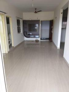 Gallery Cover Image of 948 Sq.ft 2 BHK Apartment for rent in SLS Sunflower, Bhoganhalli for 24500