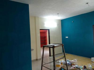 Gallery Cover Image of 736 Sq.ft 2 BHK Independent Floor for buy in Tambaram for 4000000