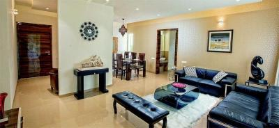 Gallery Cover Image of 1010 Sq.ft 2 BHK Apartment for buy in Sukhwani Gracia, Sus for 5800000