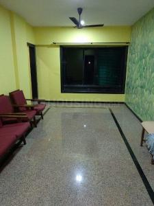 Gallery Cover Image of 1300 Sq.ft 2 BHK Apartment for rent in Chembur for 45000
