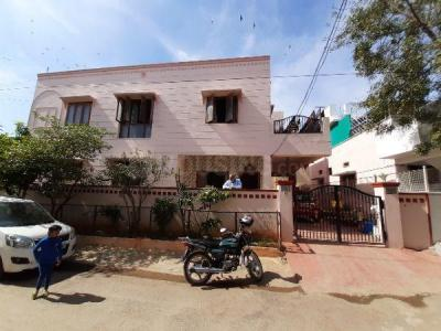 Gallery Cover Image of 4100 Sq.ft 6 BHK Independent House for buy in Alwal for 18000000