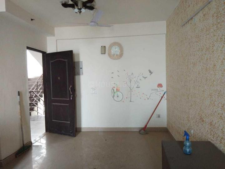 Living Room Image of 900 Sq.ft 2 BHK Independent House for rent in Santacruz East for 80800
