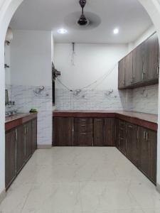 Kitchen Image of PG 5509806 Paharganj in Paharganj
