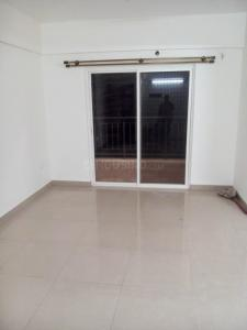 Gallery Cover Image of 1465 Sq.ft 3 BHK Apartment for rent in Akshayanagar for 21000