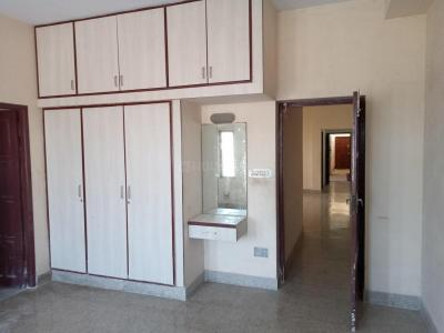 Gallery Cover Image of 1000 Sq.ft 2 BHK Apartment for rent in George Town for 16500