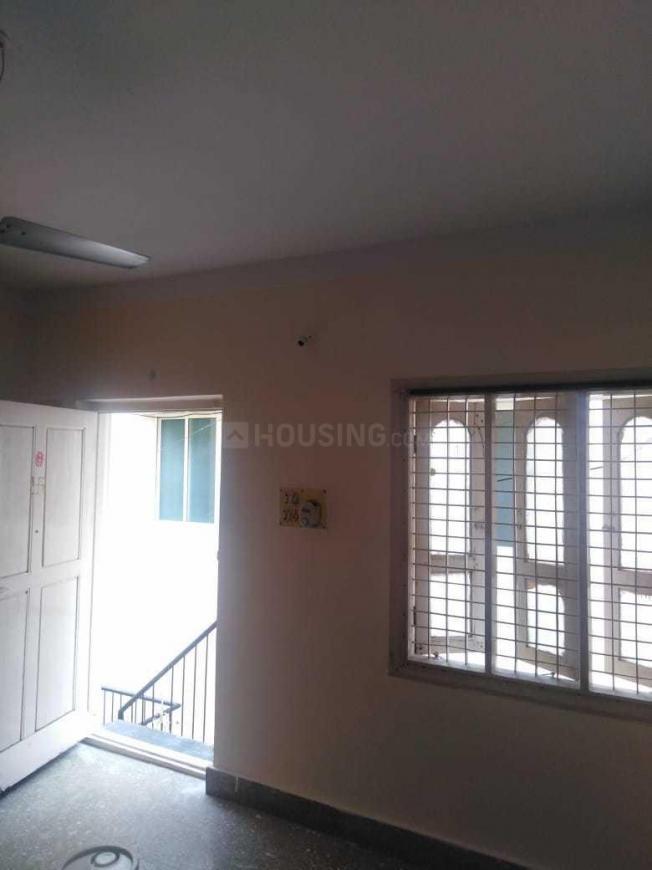 interior designers in jayanagar bangalore distance