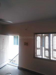 Gallery Cover Image of 800 Sq.ft 1 BHK Independent House for rent in Jayanagar for 20000