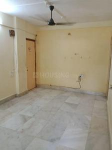 Gallery Cover Image of 700 Sq.ft 1 BHK Apartment for rent in Mulund East for 25000