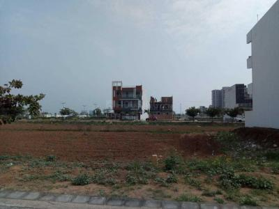 Gallery Cover Image of 222 Sq.ft Residential Plot for buy in Bestech City Plots, Sector 6 Dharuhera for 5000000