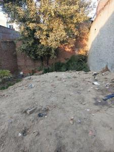 1000 Sq.ft Residential Plot for Sale in Meerut Road Industrial Area, Ghaziabad
