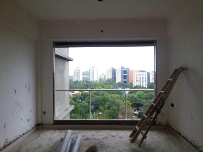Gallery Cover Image of 1100 Sq.ft 2 BHK Apartment for buy in Mulund West for 18760000