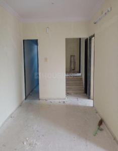 Gallery Cover Image of 1300 Sq.ft 3 BHK Apartment for rent in Santacruz East for 75000