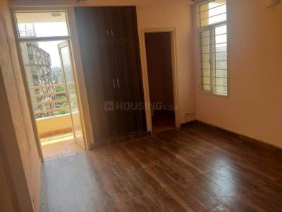 Gallery Cover Image of 1198 Sq.ft 2 BHK Apartment for rent in Jaipuria Sunrise Greens Premium, Ahinsa Khand for 15500