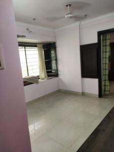 Gallery Cover Image of 380 Sq.ft 1 RK Apartment for rent in Everest Gardens, Ghatkopar East for 17500