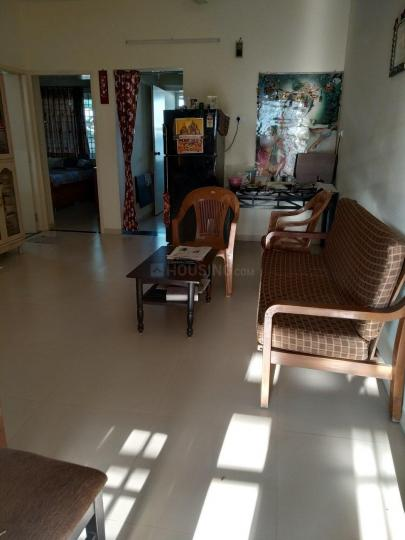 सेरेन क्षेत्र, काँचीपुरम  में 5300000  खरीदें  के लिए 5300000 Sq.ft 2 BHK इंडिपेंडेंट हाउस के लिविंग रूम  की तस्वीर