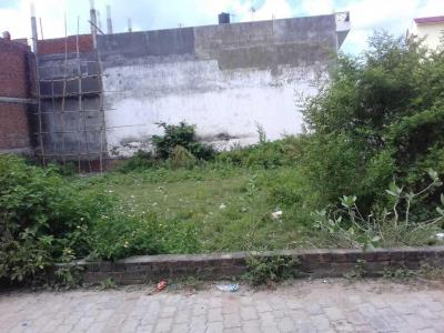 7965 Sq.ft Residential Plot for Sale in Sikraul, Varanasi