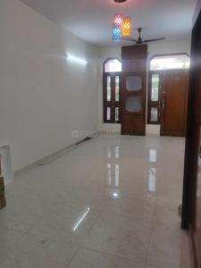 Gallery Cover Image of 1400 Sq.ft 3 BHK Independent Floor for rent in Vivek Vihar for 28000