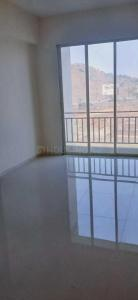 Gallery Cover Image of 380 Sq.ft 1 RK Apartment for buy in Karjat for 1300000