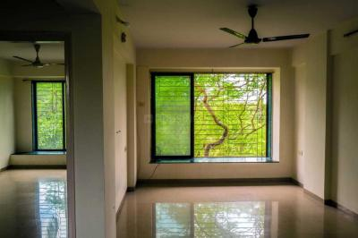 Gallery Cover Image of 700 Sq.ft 1 BHK Apartment for rent in Chhaya Society, Chembur for 37000