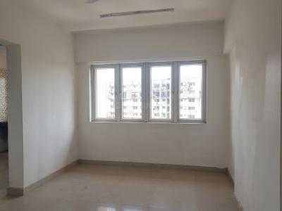 Gallery Cover Image of 789 Sq.ft 2 BHK Apartment for rent in Goregaon East for 22000