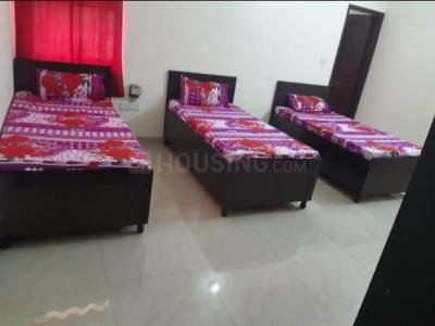 Bedroom Image of Mannat in Sector 18