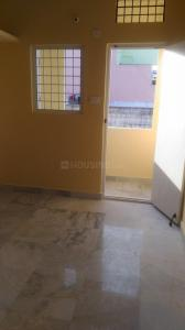 Gallery Cover Image of 450 Sq.ft 1 BHK Apartment for rent in Yousufguda for 9000