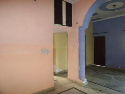 Gallery Cover Image of 1050 Sq.ft 2 BHK Apartment for buy in Nehru Nagar for 4300000
