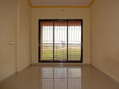 Gallery Cover Image of 520 Sq.ft 1 BHK Apartment for buy in Kandivali West for 8800000