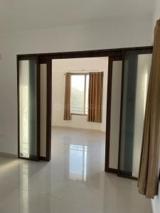 Gallery Cover Image of 1083 Sq.ft 2 BHK Apartment for rent in AVS Kavya Apartments, Jodhpur for 16500