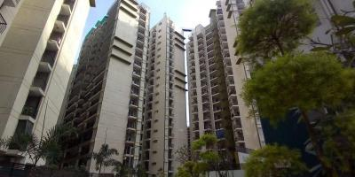 Gallery Cover Image of 2700 Sq.ft 4 BHK Apartment for rent in Griha GrihaPravesh, Sector 77 for 25000