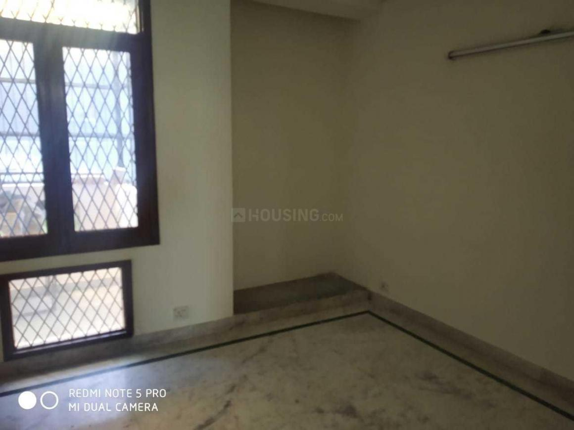 Bedroom Image of 1100 Sq.ft 2 BHK Independent House for rent in Sector 54 for 23000