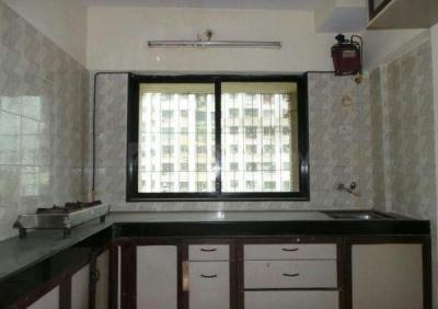 Gallery Cover Image of 1050 Sq.ft 1 BHK Apartment for rent in Goregaon West for 32000