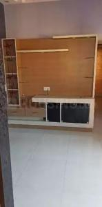Gallery Cover Image of 650 Sq.ft 2 BHK Independent House for rent in Margondanahalli for 13000