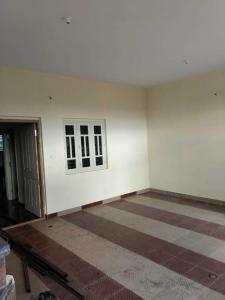 Gallery Cover Image of 1950 Sq.ft 4 BHK Independent House for buy in JP Nagar 9th Phase for 8700001