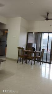Gallery Cover Image of 1400 Sq.ft 3 BHK Apartment for buy in Vijay Enclave, Thane West for 11000000