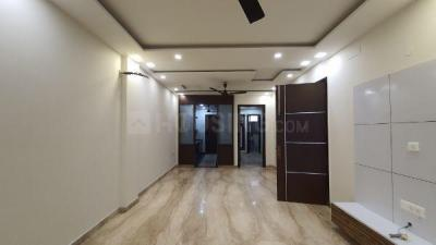 Gallery Cover Image of 1900 Sq.ft 3 BHK Independent House for rent in Pitampura for 38000