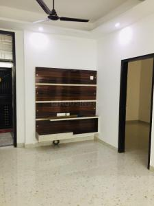 Gallery Cover Image of 1450 Sq.ft 3 BHK Independent Floor for buy in UTS Gyan Khand 1, Gyan Khand for 6500000