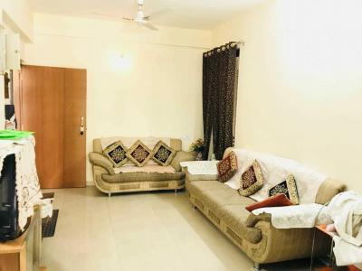 Gallery Cover Image of 2000 Sq.ft 2 BHK Apartment for rent in Prahlad Nagar for 30000