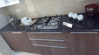 Gallery Cover Image of 1695 Sq.ft 3 BHK Apartment for buy in Vrindavan Yojna for 6000000
