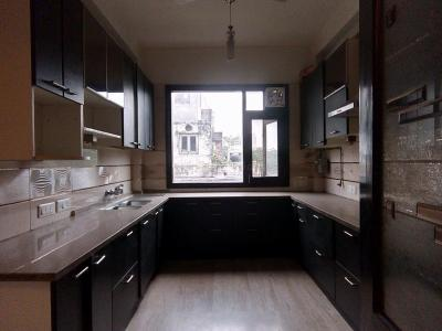 Gallery Cover Image of 1500 Sq.ft 3 BHK Independent House for buy in South Extension II for 35000000