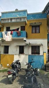 Gallery Cover Image of 807 Sq.ft 2 BHK Apartment for buy in Sai Homes, Thirumullaivoyal for 2450000