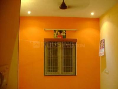 Gallery Cover Image of 1350 Sq.ft 3 BHK Independent House for buy in Tambaram for 6800000