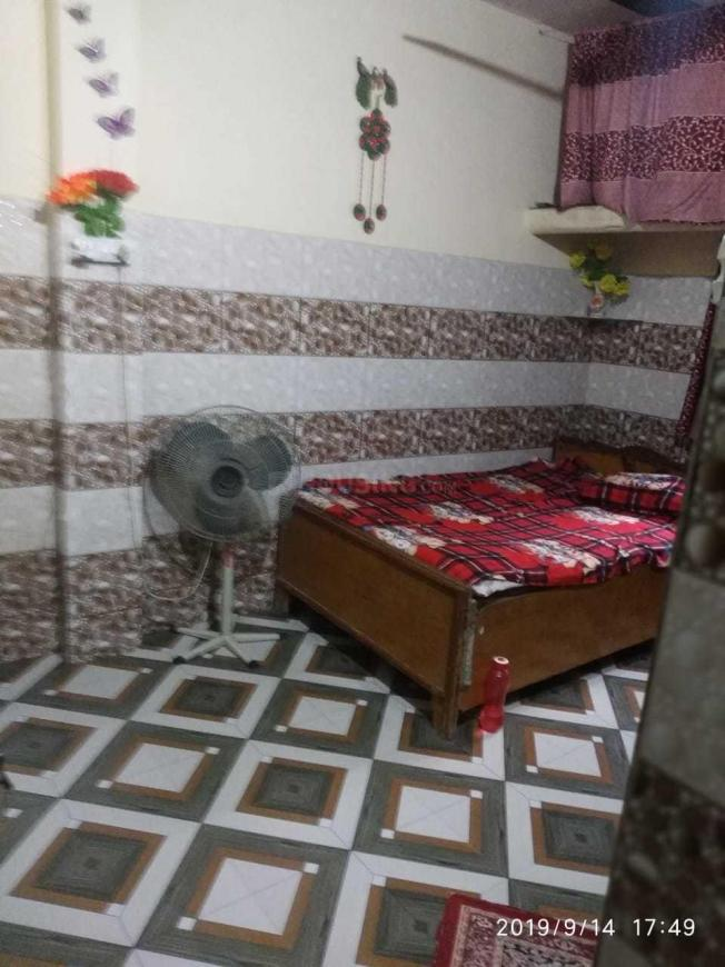 Bedroom Image of 560 Sq.ft 3 BHK Independent House for buy in Sector 51 for 2100000
