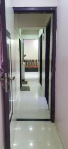 Gallery Cover Image of 900 Sq.ft 2 BHK Apartment for buy in Glory, Virar West for 6500000