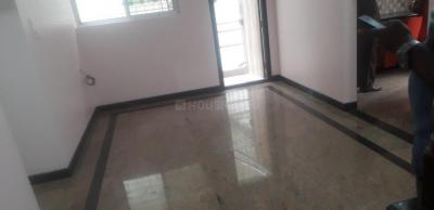 Gallery Cover Image of 400 Sq.ft 1 RK Independent House for rent in Koramangala for 10000