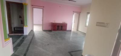Gallery Cover Image of 1200 Sq.ft 2 BHK Independent Floor for rent in Chikbanavara for 10000